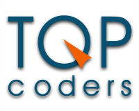 Top Coders